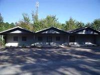 Home for sale: 51 Raker Ln., Crawfordville, FL 32327