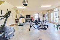 Home for sale: 1302 E. Main St., Lavaca, AR 72941