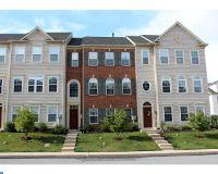 Home for sale: 3209 Ellington Ln., Phoenixville, PA 19460