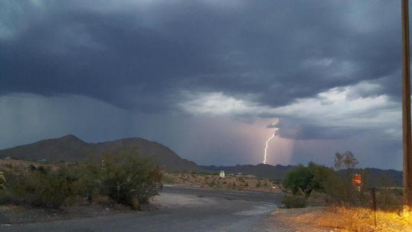 14717 N. El Camino Dorado St., Fort Mcdowell, AZ 85264 Photo 13