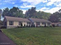 Home for sale: 944 Sycamore Avenue, Tinton Falls, NJ 07724