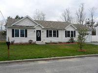Home for sale: 71 Oakridge Ct., Warwick, RI 02886
