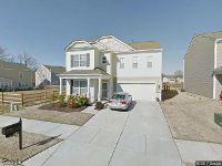 Home for sale: Glenduran, Waxhaw, NC 28173