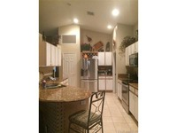 Home for sale: 1706 Sawgrass Cir., West Palm Beach, FL 33413
