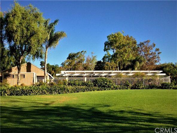 1 Silver Crescent, Irvine, CA 92603 Photo 35