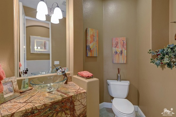 80416 Riviera, La Quinta, CA 92253 Photo 25