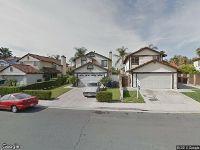 Home for sale: Oak Knoll Ct., Fontana, CA 92337