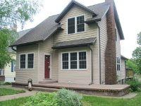 Home for sale: 920 South Hennepin Avenue, Dixon, IL 61021