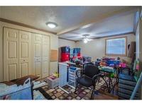 Home for sale: 517 Carolyne St., Temple Terrace, FL 33617