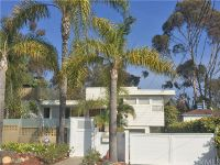 Home for sale: 170 High Dr., Laguna Beach, CA 92651