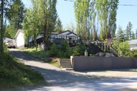 Home for sale: 212 Southshore Diamond Lake Rd., Newport, WA 99156