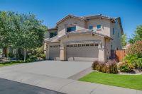 Home for sale: 44568 West High Desert Trail, Maricopa, AZ 85139