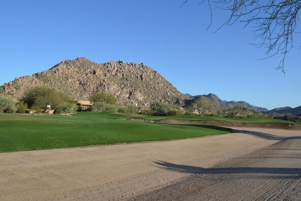 10650 E. Quartz Rock Rd. #30, Scottsdale, AZ 85255 Photo 23