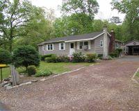 Home for sale: 45 Tatum Rd., Franklin Twp, NJ 08322