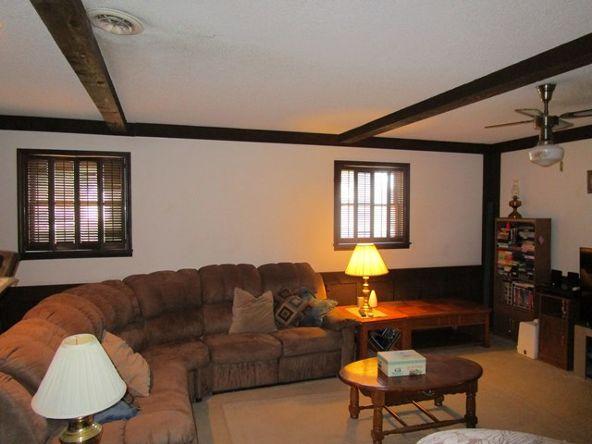 1805 Colonial Dr., Pittsburg, KS 66762 Photo 6
