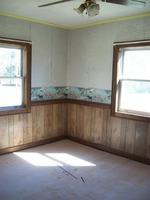 Home for sale: 975 Hwy. 158, Garysburg, NC 27831