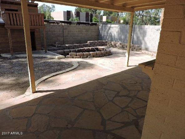 4015 W. Christy Dr., Phoenix, AZ 85029 Photo 24