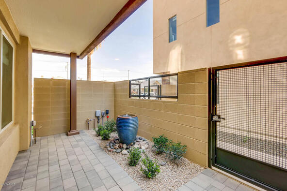 820 N. 8th Avenue, Phoenix, AZ 85007 Photo 132