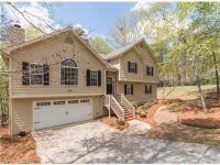 Home for sale: 274 Morse Elm Loop, Waleska, GA 30183