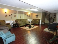 Home for sale: 120 Kensington Way, Campbellsville, KY 42718