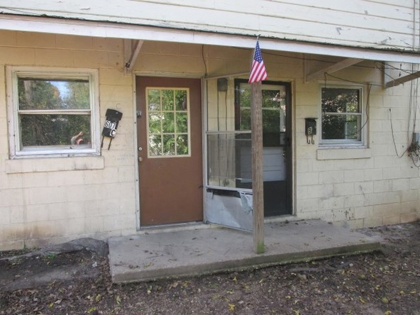 607 W. Rush, Harrison, AR 72601 Photo 33
