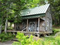 Home for sale: 40 L L Bean Dr., Rangeley, ME 04970