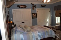 Home for sale: 329 Chateau Dr., Lockport, LA 70374