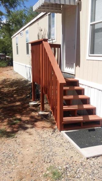 10790 E. Colby Cir., Cornville, AZ 86325 Photo 13