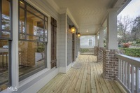 Home for sale: 706 Windsor Terrace, Avondale Estates, GA 30002