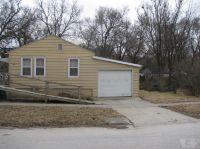 Home for sale: 700 East Nuckols St., Red Oak, IA 51566
