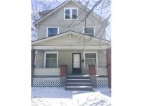 Home for sale: 2123 Logan Ave., Youngstown, OH 44505