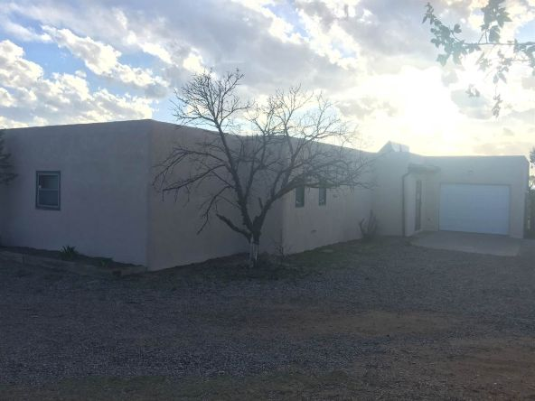 4 Balde Rd., Santa Fe, NM 87508 Photo 1