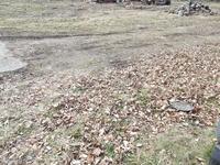 Home for sale: 3409 Mossman Avenue, Point Pleasant, WV 25550