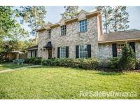 Home for sale: 12003 Flintstone Dr., Houston, TX 77070