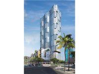 Home for sale: 1108 Auahi St., Honolulu, HI 96814