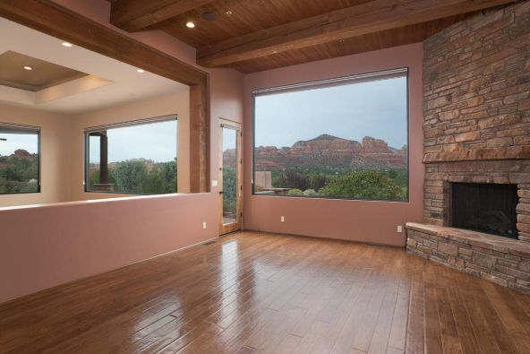30 Paraiso Corte, Sedona, AZ 86351 Photo 15