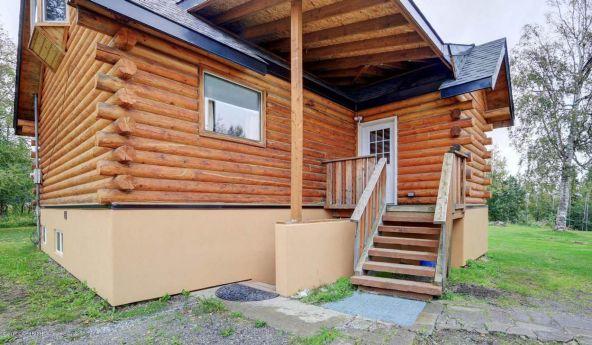 6800 E. Bogard Rd., Wasilla, AK 99654 Photo 7
