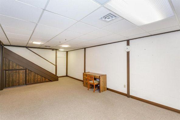 1415 N. Stratford Ln., Wichita, KS 67206 Photo 21