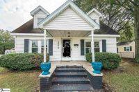 Home for sale: 304 N.E. Main St., Simpsonville, SC 29681