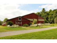 Home for sale: 43 Stable Dr., Guilford, VT 05301
