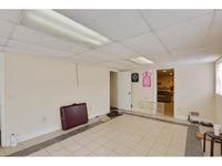 Home for sale: 2560 Leeshire Rd., Tucker, GA 30084