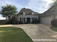 Home for sale: 214 Hayden Dr., Alexandria, LA 71303