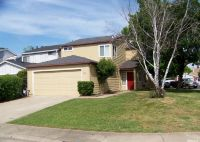 Home for sale: 327 Greenmore Way, Roseville, CA 95678