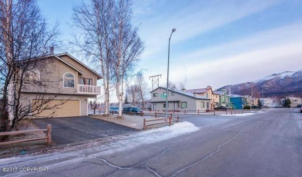 8531 Brookridge Dr., Anchorage, AK 99504 Photo 25