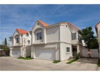Home for sale: 18316 Keswick St., Reseda, CA 91335