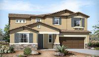 Home for sale: 372 N. 159th Avenue, Goodyear, AZ 85338