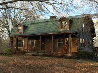 Home for sale: 771 Hog Pen Branch Rd., Mooresboro, NC 28114