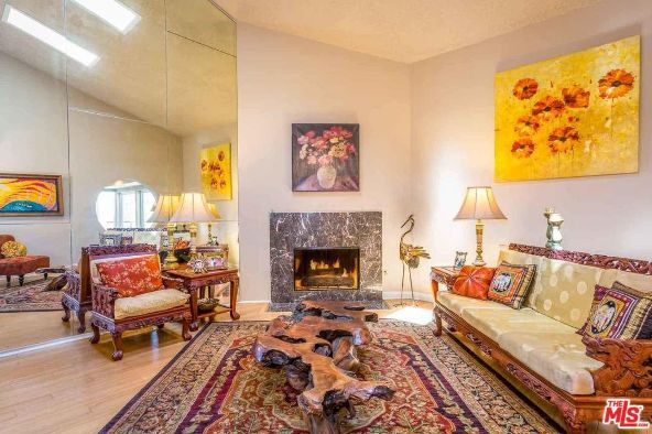 4500 Vista Superba St., Los Angeles, CA 90065 Photo 5