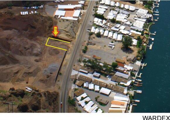 3111 N. Parker Dam Rd., Parker, AZ 85344 Photo 11