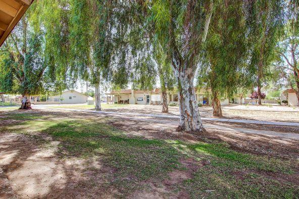 4832 E. Lake Point Cir., Phoenix, AZ 85044 Photo 33
